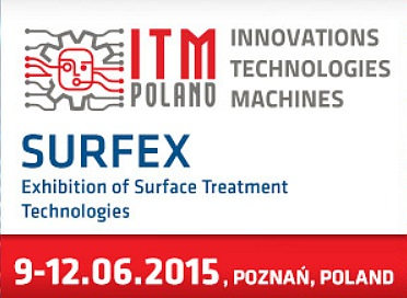 surfex-2015-2