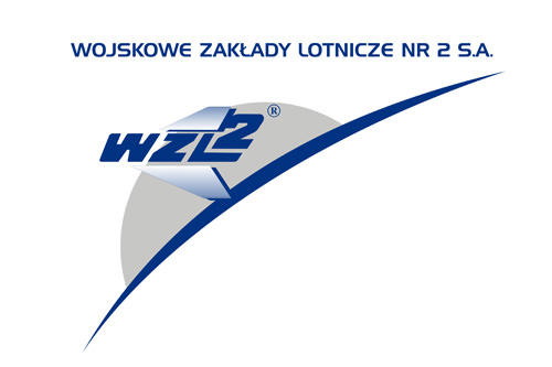 wzl_tcm29-109306