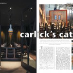 39-40 SchubertCarlick4_Page_1